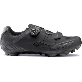 Northwave Origin Plus Shoes Herre black